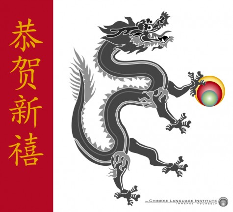 Year Of The Dragon Cli Blog